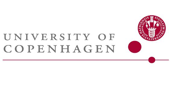 University-of-Copenhagen_0