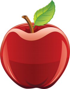 apple_PNG12455
