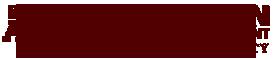 cehd-logo-maroon-trans