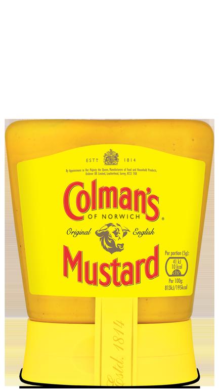 colmans_mustard_squeezy_1