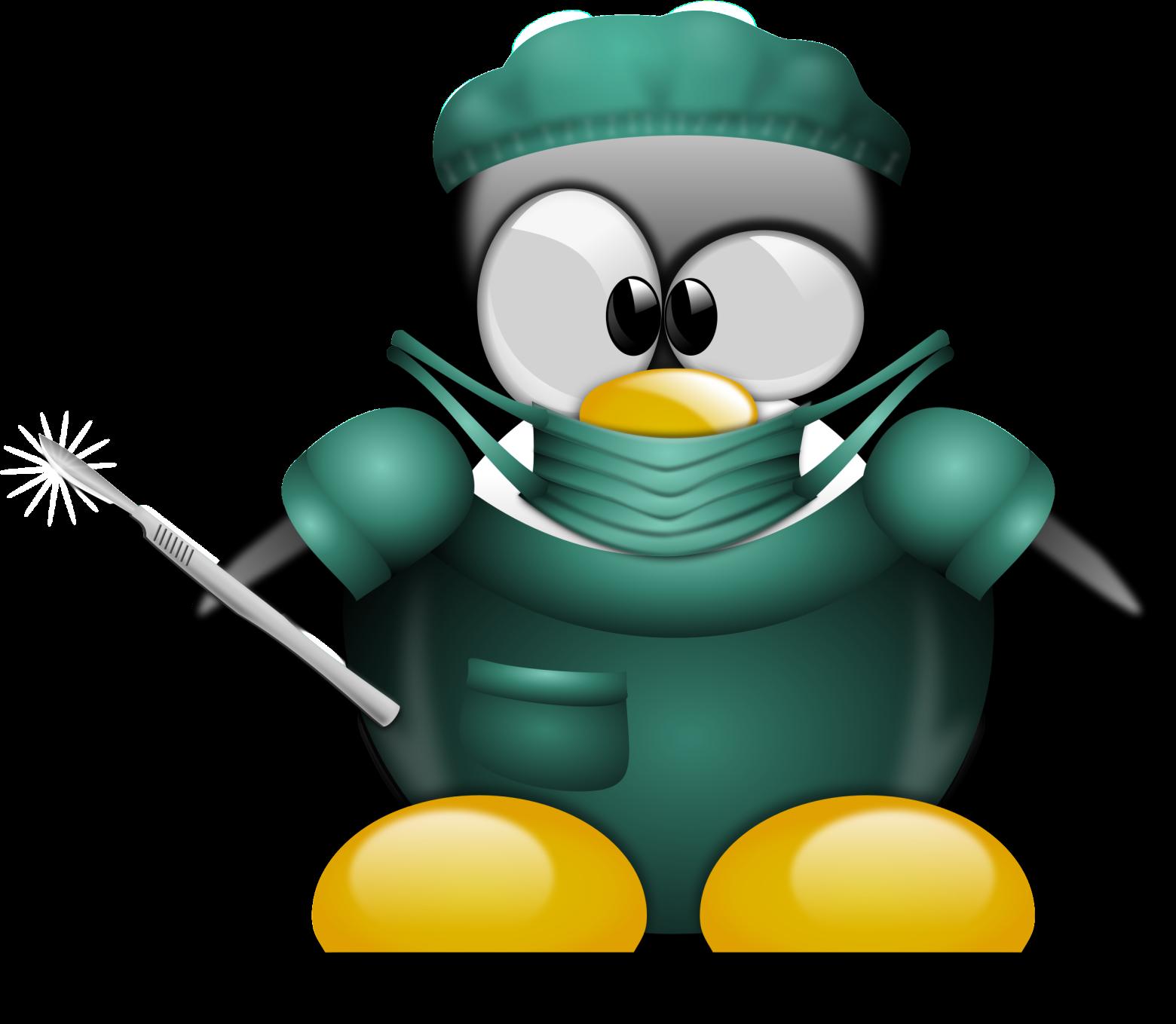 docteur-chirurgien-1560x1359
